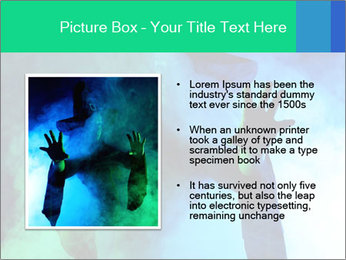 0000071615 PowerPoint Templates - Slide 13