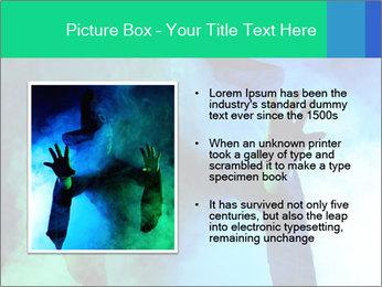 0000071615 PowerPoint Template - Slide 13