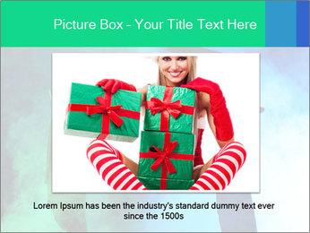 0000071615 PowerPoint Template - Slide 16