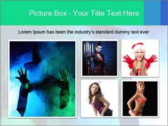 0000071615 PowerPoint Template - Slide 19