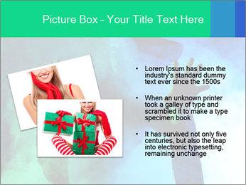 0000071615 PowerPoint Template - Slide 20