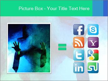 0000071615 PowerPoint Template - Slide 21