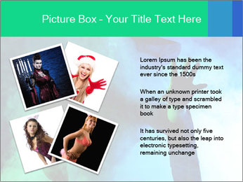 0000071615 PowerPoint Templates - Slide 23
