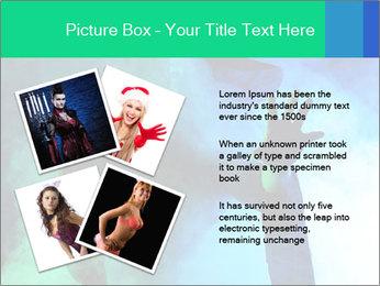 0000071615 PowerPoint Template - Slide 23