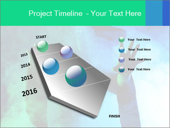 0000071615 PowerPoint Templates - Slide 26