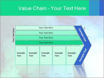 0000071615 PowerPoint Template - Slide 27