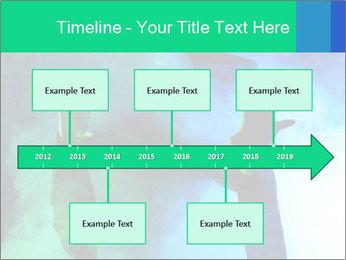 0000071615 PowerPoint Template - Slide 28