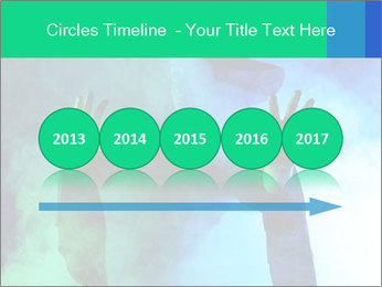 0000071615 PowerPoint Template - Slide 29