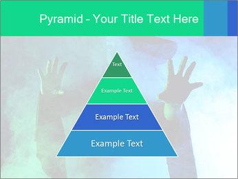 0000071615 PowerPoint Template - Slide 30