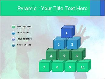 0000071615 PowerPoint Template - Slide 31
