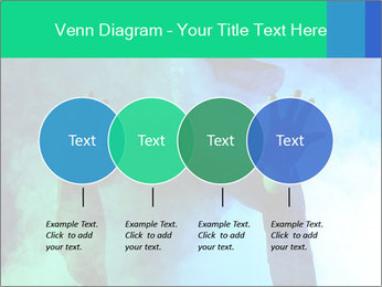 0000071615 PowerPoint Templates - Slide 32
