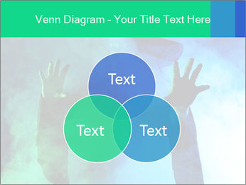 0000071615 PowerPoint Templates - Slide 33