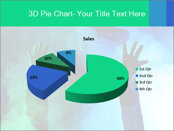 0000071615 PowerPoint Templates - Slide 35