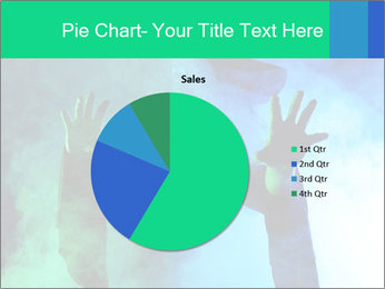 0000071615 PowerPoint Template - Slide 36