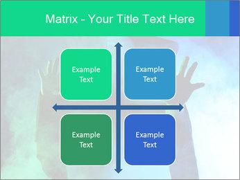 0000071615 PowerPoint Template - Slide 37