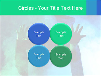 0000071615 PowerPoint Templates - Slide 38