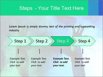 0000071615 PowerPoint Template - Slide 4