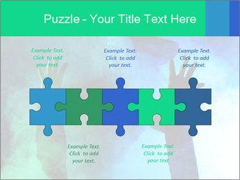 0000071615 PowerPoint Template - Slide 41
