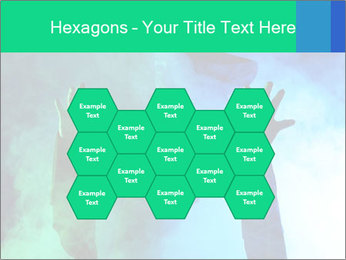 0000071615 PowerPoint Templates - Slide 44