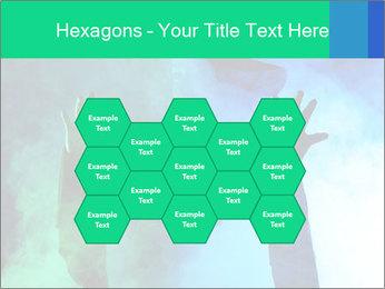0000071615 PowerPoint Template - Slide 44