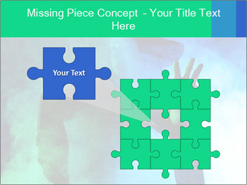 0000071615 PowerPoint Template - Slide 45
