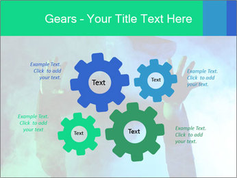 0000071615 PowerPoint Templates - Slide 47