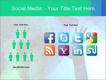0000071615 PowerPoint Template - Slide 5