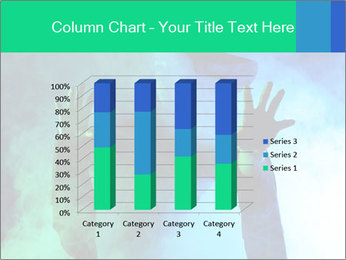 0000071615 PowerPoint Templates - Slide 50
