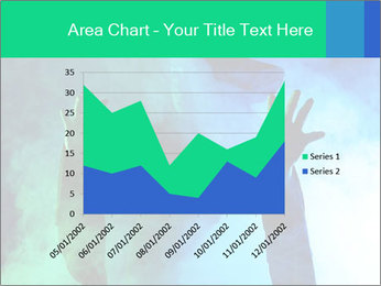 0000071615 PowerPoint Template - Slide 53