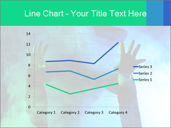 0000071615 PowerPoint Template - Slide 54