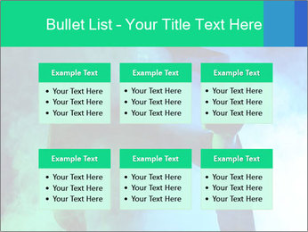 0000071615 PowerPoint Templates - Slide 56