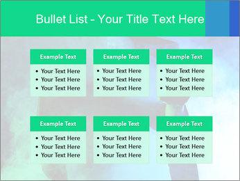 0000071615 PowerPoint Template - Slide 56