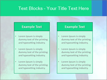 0000071615 PowerPoint Templates - Slide 57