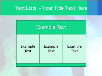 0000071615 PowerPoint Template - Slide 59