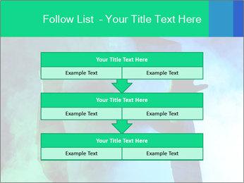 0000071615 PowerPoint Template - Slide 60