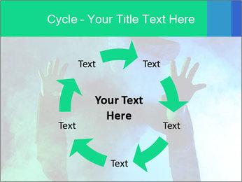 0000071615 PowerPoint Template - Slide 62