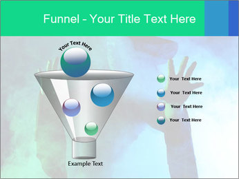 0000071615 PowerPoint Template - Slide 63