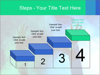 0000071615 PowerPoint Templates - Slide 64