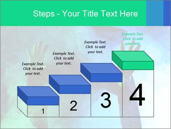 0000071615 PowerPoint Template - Slide 64
