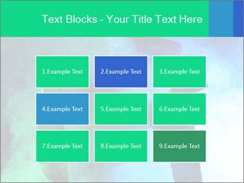 0000071615 PowerPoint Template - Slide 68