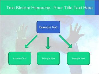 0000071615 PowerPoint Template - Slide 69