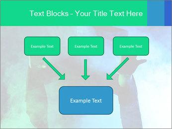 0000071615 PowerPoint Template - Slide 70
