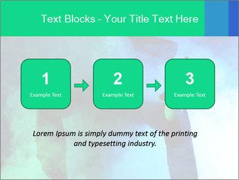 0000071615 PowerPoint Template - Slide 71