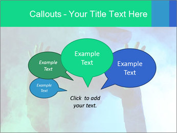0000071615 PowerPoint Templates - Slide 73