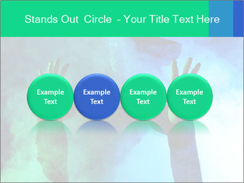 0000071615 PowerPoint Templates - Slide 76