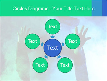 0000071615 PowerPoint Templates - Slide 78