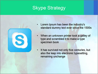 0000071615 PowerPoint Template - Slide 8