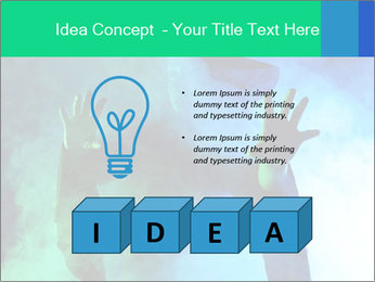 0000071615 PowerPoint Templates - Slide 80