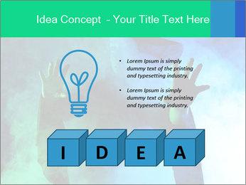 0000071615 PowerPoint Template - Slide 80