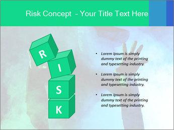 0000071615 PowerPoint Template - Slide 81